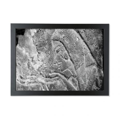 product image for the libation a3 framed print
