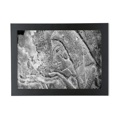 product image for the libation a4 framed print